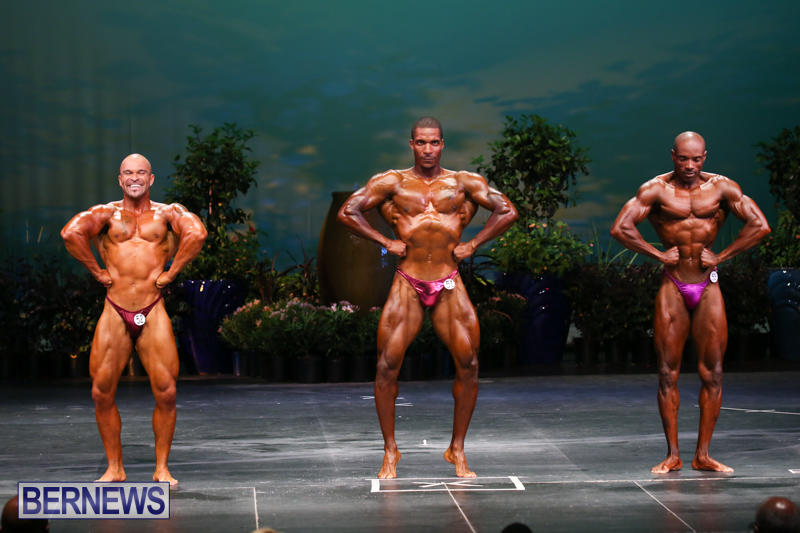 Night-Of-Champions-Bodybuilding-Fitness-Physique-Bermuda-August-15-2015-186