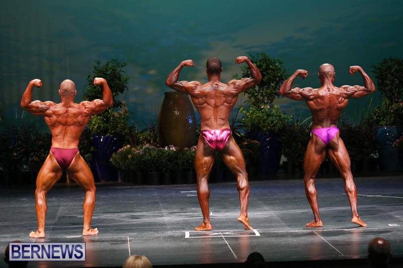 Night-Of-Champions-Bodybuilding-Fitness-Physique-Bermuda-August-15-2015-188