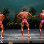 Night Of Champions Bodybuilding Fitness Physique Bermuda, August 15 2015-190