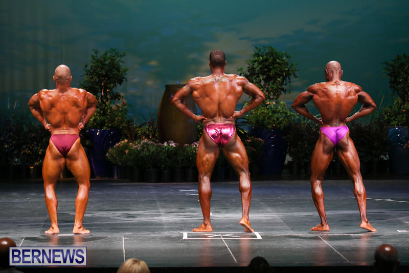 Night-Of-Champions-Bodybuilding-Fitness-Physique-Bermuda-August-15-2015-190