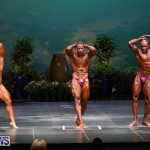 Night Of Champions Bodybuilding Fitness Physique Bermuda, August 15 2015-192