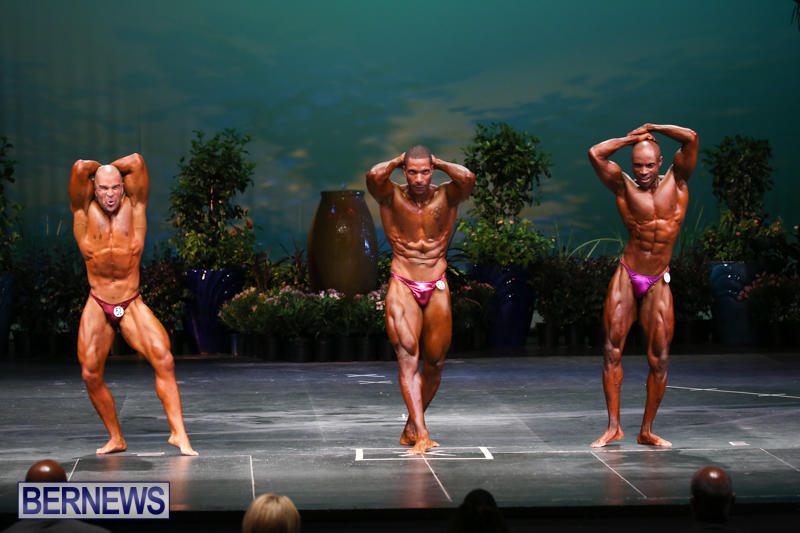 Night-Of-Champions-Bodybuilding-Fitness-Physique-Bermuda-August-15-2015-192