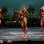 Night Of Champions Bodybuilding Fitness Physique Bermuda, August 15 2015-193