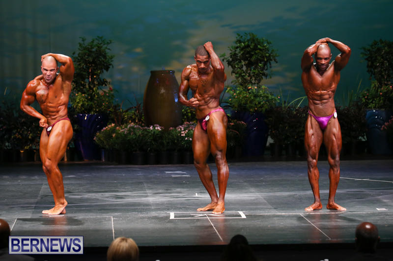 Night-Of-Champions-Bodybuilding-Fitness-Physique-Bermuda-August-15-2015-193