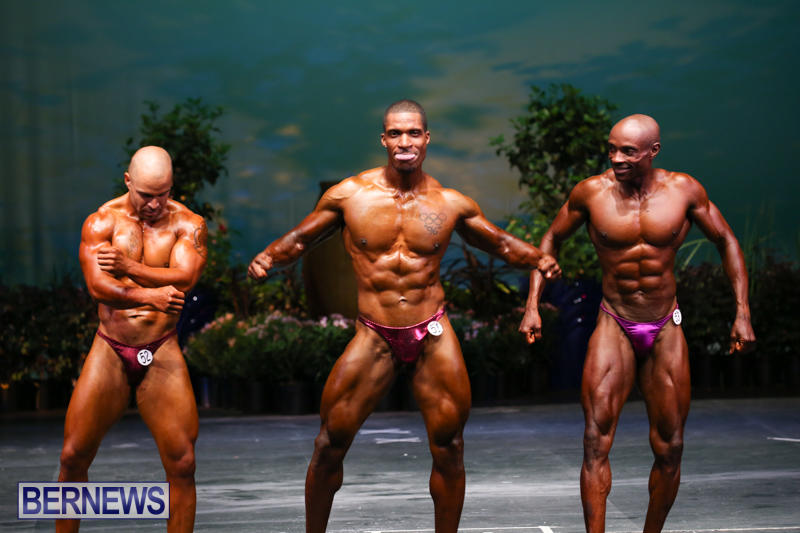 Night-Of-Champions-Bodybuilding-Fitness-Physique-Bermuda-August-15-2015-194