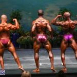 Night Of Champions Bodybuilding Fitness Physique Bermuda, August 15 2015-196