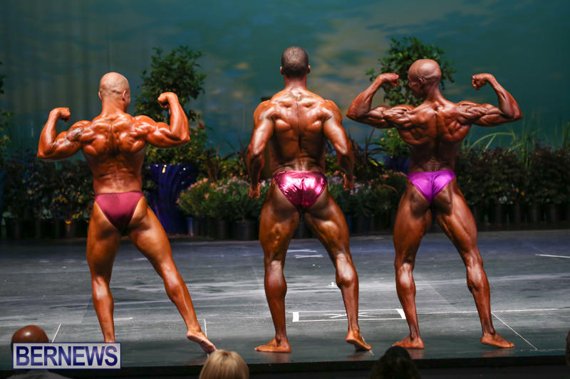Night-Of-Champions-Bodybuilding-Fitness-Physique-Bermuda-August-15-2015-196