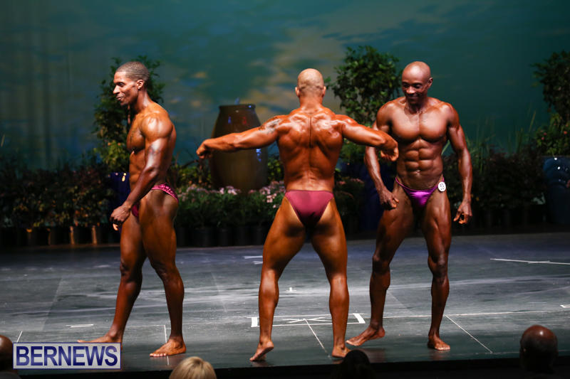 Night-Of-Champions-Bodybuilding-Fitness-Physique-Bermuda-August-15-2015-197