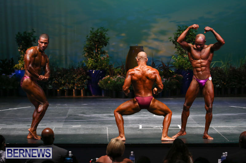 Night-Of-Champions-Bodybuilding-Fitness-Physique-Bermuda-August-15-2015-198