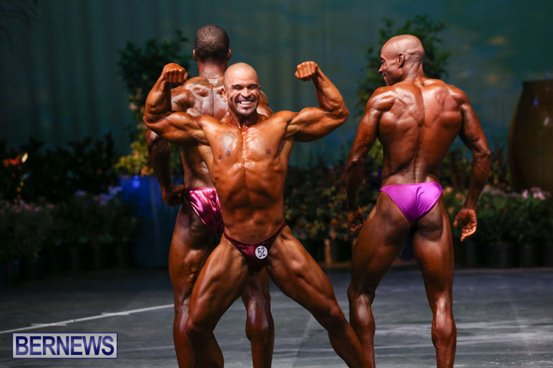 Night-Of-Champions-Bodybuilding-Fitness-Physique-Bermuda-August-15-2015-199
