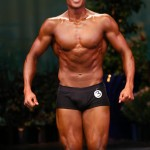 Night Of Champions Bodybuilding Fitness Physique Bermuda, August 15 2015-2