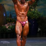 Night Of Champions Bodybuilding Fitness Physique Bermuda, August 15 2015-204