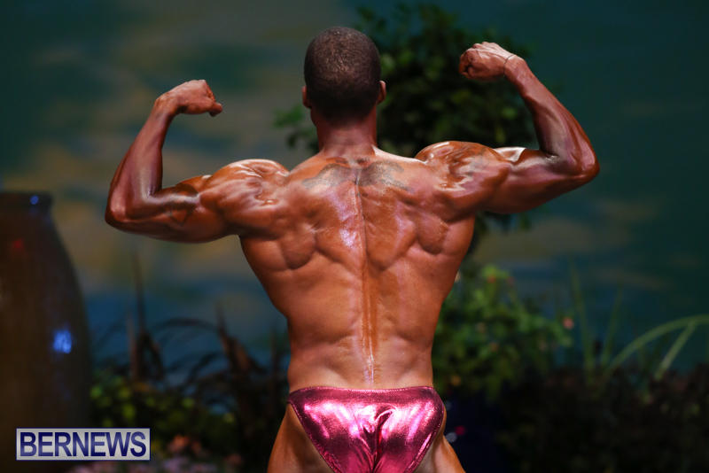 Night-Of-Champions-Bodybuilding-Fitness-Physique-Bermuda-August-15-2015-205