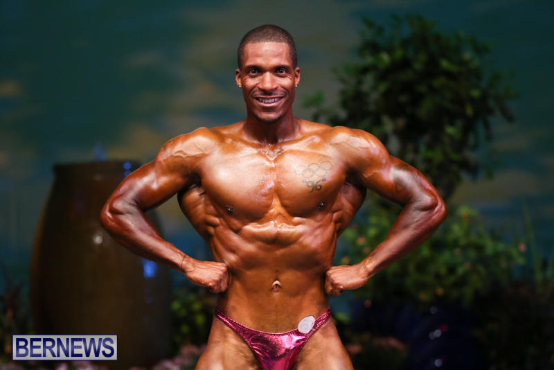 Night-Of-Champions-Bodybuilding-Fitness-Physique-Bermuda-August-15-2015-210