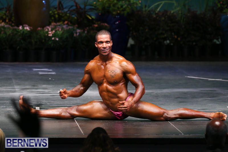Night-Of-Champions-Bodybuilding-Fitness-Physique-Bermuda-August-15-2015-216