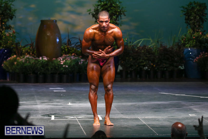 Night-Of-Champions-Bodybuilding-Fitness-Physique-Bermuda-August-15-2015-218