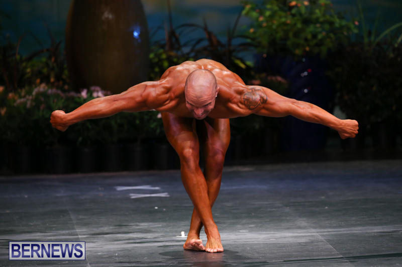 Night-Of-Champions-Bodybuilding-Fitness-Physique-Bermuda-August-15-2015-220