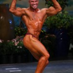 Night Of Champions Bodybuilding Fitness Physique Bermuda, August 15 2015-227