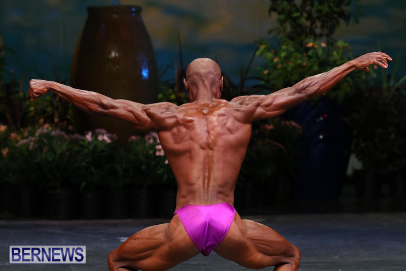 Night-Of-Champions-Bodybuilding-Fitness-Physique-Bermuda-August-15-2015-232