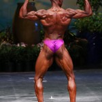 Night Of Champions Bodybuilding Fitness Physique Bermuda, August 15 2015-233