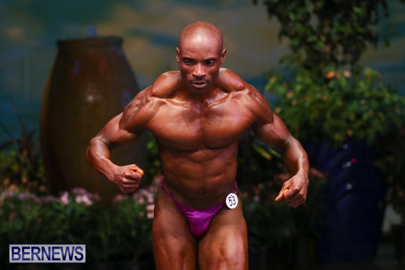 Night-Of-Champions-Bodybuilding-Fitness-Physique-Bermuda-August-15-2015-235