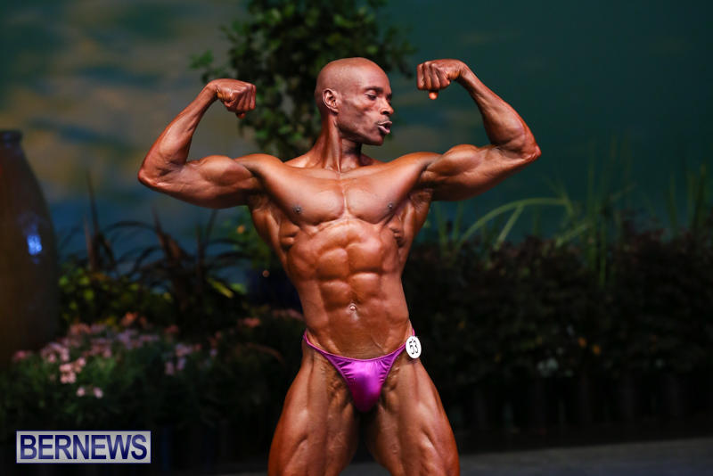 Night-Of-Champions-Bodybuilding-Fitness-Physique-Bermuda-August-15-2015-238