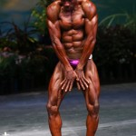 Night Of Champions Bodybuilding Fitness Physique Bermuda, August 15 2015-239