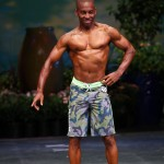 Night Of Champions Bodybuilding Fitness Physique Bermuda, August 15 2015-24