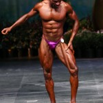 Night Of Champions Bodybuilding Fitness Physique Bermuda, August 15 2015-242