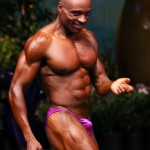 Night Of Champions Bodybuilding Fitness Physique Bermuda, August 15 2015-243