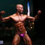 Night Of Champions Bodybuilding Fitness Physique Bermuda, August 15 2015-245