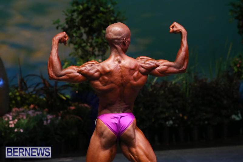 Night-Of-Champions-Bodybuilding-Fitness-Physique-Bermuda-August-15-2015-247