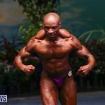 Night Of Champions Bodybuilding Fitness Physique Bermuda, August 15 2015-248