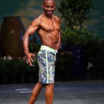 Night Of Champions Bodybuilding Fitness Physique Bermuda, August 15 2015-27