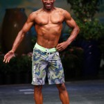Night Of Champions Bodybuilding Fitness Physique Bermuda, August 15 2015-28