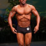 Night Of Champions Bodybuilding Fitness Physique Bermuda, August 15 2015-3