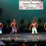 Night Of Champions Bodybuilding Fitness Physique Bermuda, August 15 2015-34