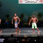 Night Of Champions Bodybuilding Fitness Physique Bermuda, August 15 2015-35