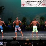 Night Of Champions Bodybuilding Fitness Physique Bermuda, August 15 2015-36