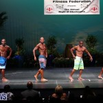 Night Of Champions Bodybuilding Fitness Physique Bermuda, August 15 2015-37