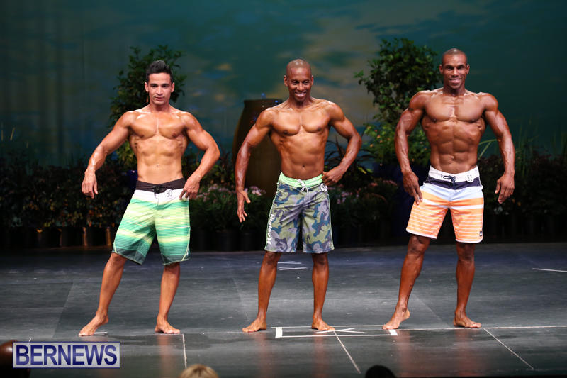 Night-Of-Champions-Bodybuilding-Fitness-Physique-Bermuda-August-15-2015-39