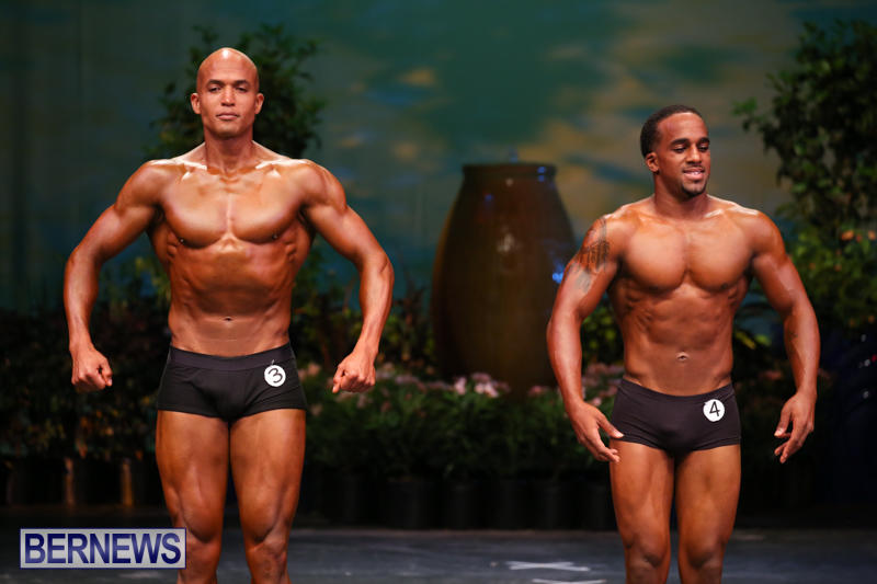 Night-Of-Champions-Bodybuilding-Fitness-Physique-Bermuda-August-15-2015-4