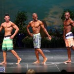 Night Of Champions Bodybuilding Fitness Physique Bermuda, August 15 2015-40
