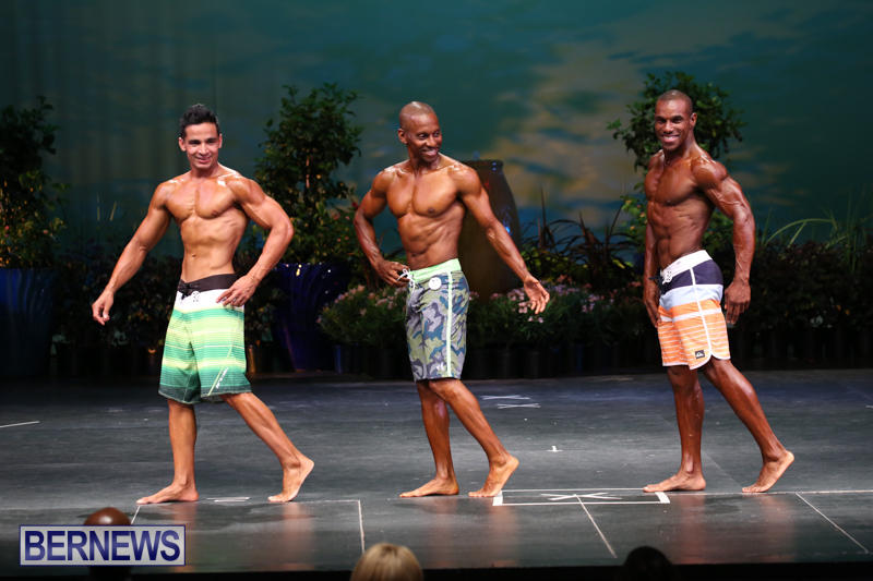 Night-Of-Champions-Bodybuilding-Fitness-Physique-Bermuda-August-15-2015-40