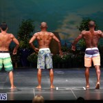 Night Of Champions Bodybuilding Fitness Physique Bermuda, August 15 2015-41