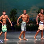 Night Of Champions Bodybuilding Fitness Physique Bermuda, August 15 2015-42