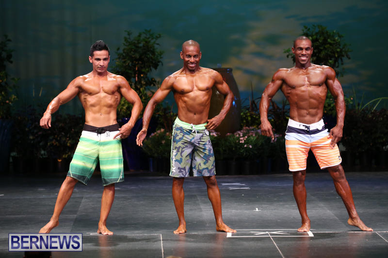 Night-Of-Champions-Bodybuilding-Fitness-Physique-Bermuda-August-15-2015-43