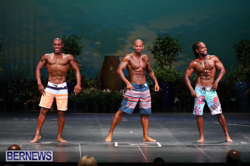 Night-Of-Champions-Bodybuilding-Fitness-Physique-Bermuda-August-15-2015-44