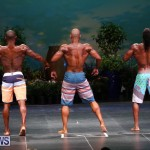 Night Of Champions Bodybuilding Fitness Physique Bermuda, August 15 2015-46