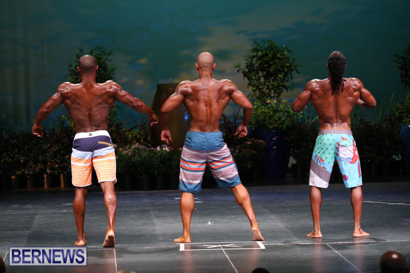 Night-Of-Champions-Bodybuilding-Fitness-Physique-Bermuda-August-15-2015-46